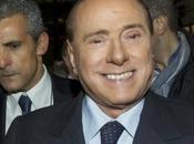 """Italia """"Tra nuove tasse promesse politiche"""""""