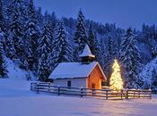 Racconto Natale Krylù