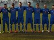 Siracusa Calcio: azzurri continuano volare, primi classifica dopo vittoria sull'Igea VIrtus