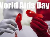 Oggi giornata mondiale contro l'Aids.