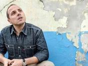 Brusco Roots Sky, reggae Made Roma protagonista Rising Love