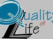 Quality Life medicina