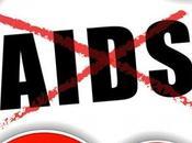 AIDS, pandemia silenziosa