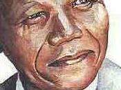 Pretoria(Sudafrica)/Ricordare Madiba primo anniversario della morte