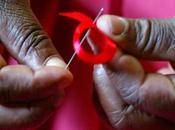 Giornata Mondiale sull'AIDS, motivo riflessione