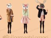 Pollaz meets Lazzari amiche morbidose delle Feste