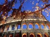 Roma: tutti Mercatini Natale della Capitale