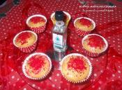 Muffin profumo sambuca