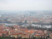 Praga: Madre Delle Città