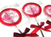 Giornata Mondiale contro l'Aids, campagne iniziative