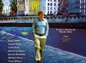Midnight Paris (Woody Allen)