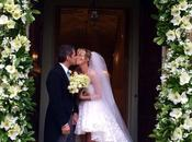 Alessia Marcuzzi nozze sorpresa!
