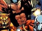 Suicide Squad: riprese terranno Toronto