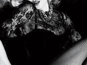Madonna Interview 2014 Mert Marcus David Blaine