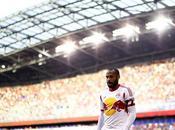 Thierry Henry, ufficiale: addio Stati Uniti.