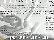 """""""Chimera, favola Amore Psiche"""" torna Tunnel Borbonico"""