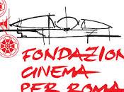 """""""Roma.Grande formato"""": cinema unisce centro periferia"""