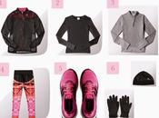 Gift Guides 2014: L'amica rompe palle running