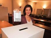 Primarie Veneto nessuno votare