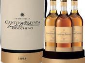 Distilleria Bocchino: nuovo e-commerce