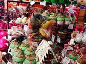 Christmas.. it's coming!