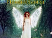 """Presentazione """"Rebirth Tredici Giorni"""" Alessia Coppola"""