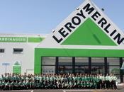 Leroy Merlin chiude: quale sarà destino dipendenti?