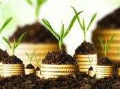 Nuova classificazione Comuni montani: paga l'IMU terreni agricoli