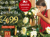 Beauty Idee regalo Bottega Verde