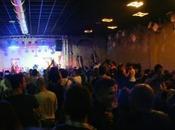 Cash Back Music Club Zanica (Bg): 5/12 MilleGalassie (tributo Cremonini)