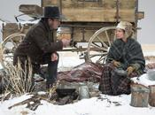 Homesman Tommy Jones