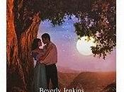 Verso l'amore, Beverly Jenkins