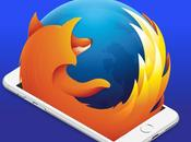 Mozilla vuole Firefox sistemi