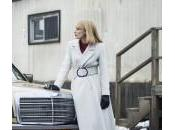 Giorgio Armani veste Jessica Chastain most violent year""