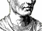 Lucio Licinio Lucullo