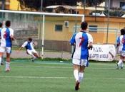 RISULTATI LIVE, segui Coppa Italia