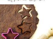 Natale: Come Preparare Confezionare Piccoli Doni Golosi