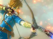 Maggiori dettagli tour concerti Legend Zelda: Symphony Goddesses Master Quest Notizia