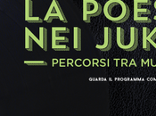 Poesia JukeBox (dal all'8 Dicembre)