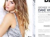 Padova: giovedì dicembre Dani xmas Party