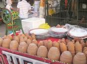 Terracotta indiana. Seconda parte: bicchiere lassì