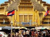 Cambogia, nuova destinazione gay-friendly