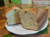 Bimby, Plum Cake