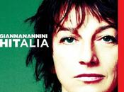Gianna Nannini, HITALIA omaggia anni album cover tutto riuscito