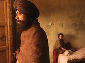 River Florence Indian Film Festival: ritratti generazione