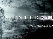 """Nolan convenzionale sempre emozionante """"Interstellar"""""""