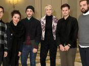 Next Generation: Scelti quattro vincitori della edizione