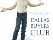 Dallas Buyers Club Jean-Marc Vallee