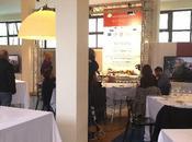 Show Cooking terra delle eccellenze Campania! Aspettando MEDITERRANEA alla Mostra d'OItremare