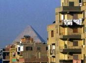 Al-Aswani. fosse egiziano…